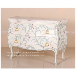 RBS-030,-LOUIS-XV-CHEST--2-