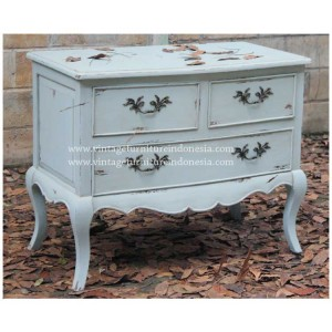 BEAULIEU-chest-W106-D56-H81