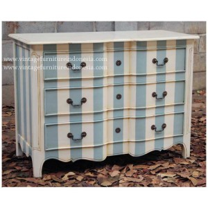 CASTELLANE-chest,--W-117-D-