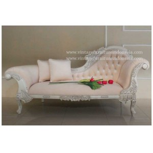ISF-028-Singgle-end-Sofa