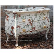 RBS-030-Louis-XV-Chest-2-Dr