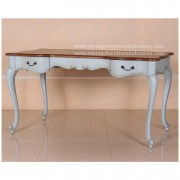 RDS-012,-FRENCH-DESK-2-DRAW