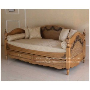 RSF-028,-DAY-BED-KD