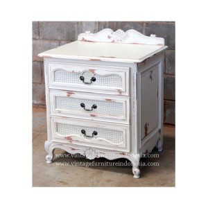 rbs-019,-3-Drawers-French-C
