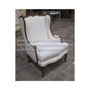 RAC-013-EUROPIAN-PINE-WAX-TWILL-BONE-WHITE