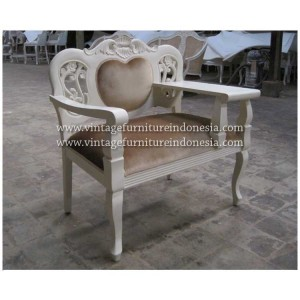 RAC 02, Raisa Arm Chair.jpg