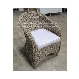 RAC 03, Raisa Arm Chair.jpg