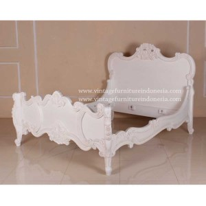 RBD-022-K,-FRENCH-LOUIS-CARVED-BED-KING,-WPGK-HG-(2)