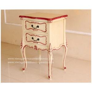 RBS-053,Rochella-2-Drawers-