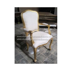 RCR  02, RAISA CHAIR