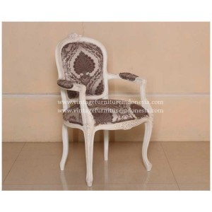 RCR-036-U-A,-Louis-XV-Arm-Chair-Full-Uph,-ASW-B,-Jessica-8-Plus-1-4-not-quilt--(2)