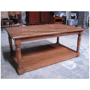 RCT 02, Raisa Coffee Table.jpg