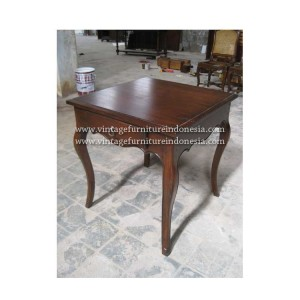 RCT 03, Raisa Coffee Table.jpg