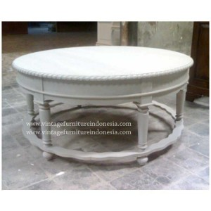 RCT 05, Raisa Coffee Table.jpg