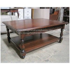 RCT 06, Raisa Coffee Table.jpg