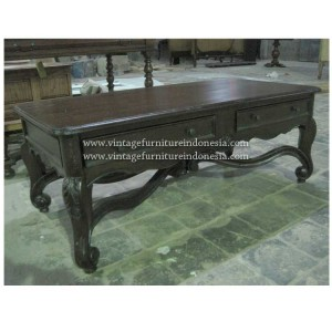RCT 08, Raisa Coffee Table.jpg