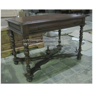 RCT 09, Raisa Coffee Table.jpg