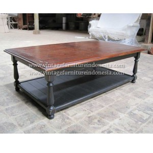 RCT 12, Raisa Coffee Table.jpg