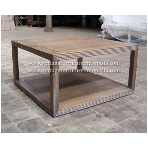 RCT 14, Raisa Coffee Table.jpg