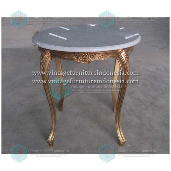 RCT 16, Raisa Coffee Table.jpg