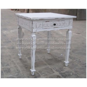 RCT 18, Raisa Coffee Table.jpg