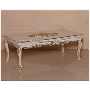 RCT 20, Raisa Coffee Table.jpg