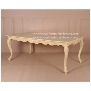 RDT-015,-FRENCH-RECT-DINING-TABLE-200x110-CM,-L-MINOR-(5)