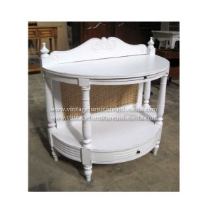 ROT 01, Raisa Occasional Table
