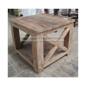 ROT 02, Raisa Occasional Table.jpg