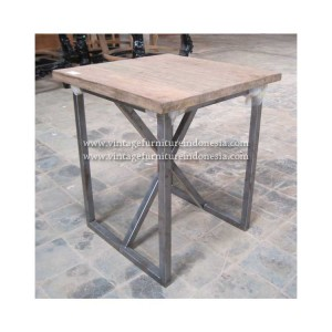 ROT 03, Raisa Occasional Table.jpg