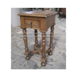ROT 05, Raisa Occasional Table.jpg