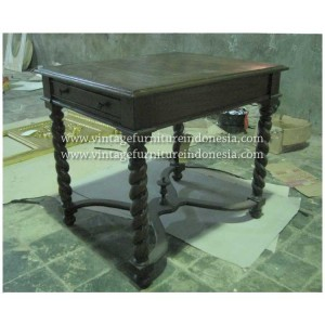 ROT 06, Raisa Occasional Table.jpg