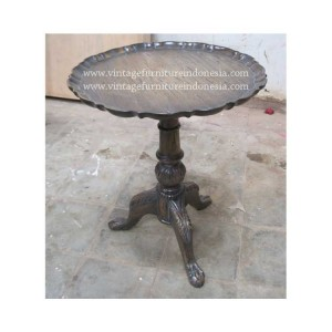 ROT 07, Raisa Occasional Table.jpg