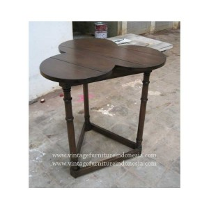 ROT 08, Raisa Occasional Table.jpg