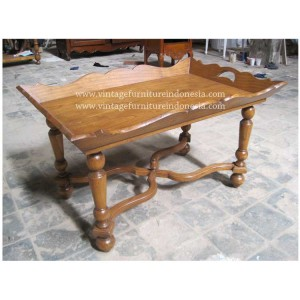 ROT 09, Raisa Occasional Table.jpg
