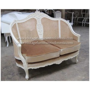 RSF 01 Raisa Sofa