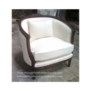 RSF 02, Raisa Sofa