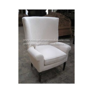 RSF 02 Raisa Sofa
