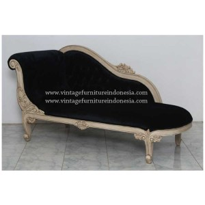 RSF-079,-Chaise-Lounge-Cabriolle-legs--95x180x75cm,-Recycled-TEAK--Matt--Varnish
