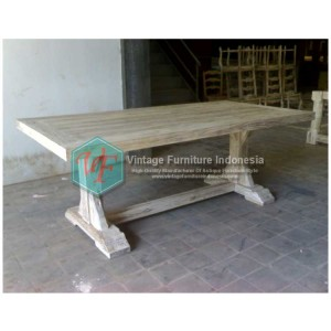 RDT-02,-Raisa-Dining-Table