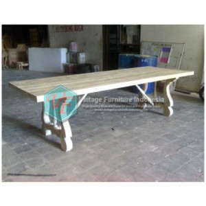 RDT-04-Raisa-Dining-Table-300x300