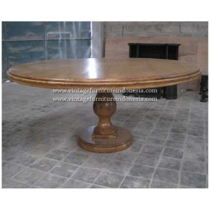 RDT 10, Raisa Dining Table.jpg