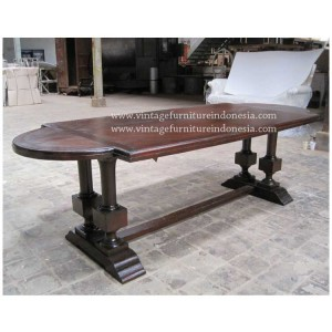 RDT 14, Raisa Dining Table.jpg